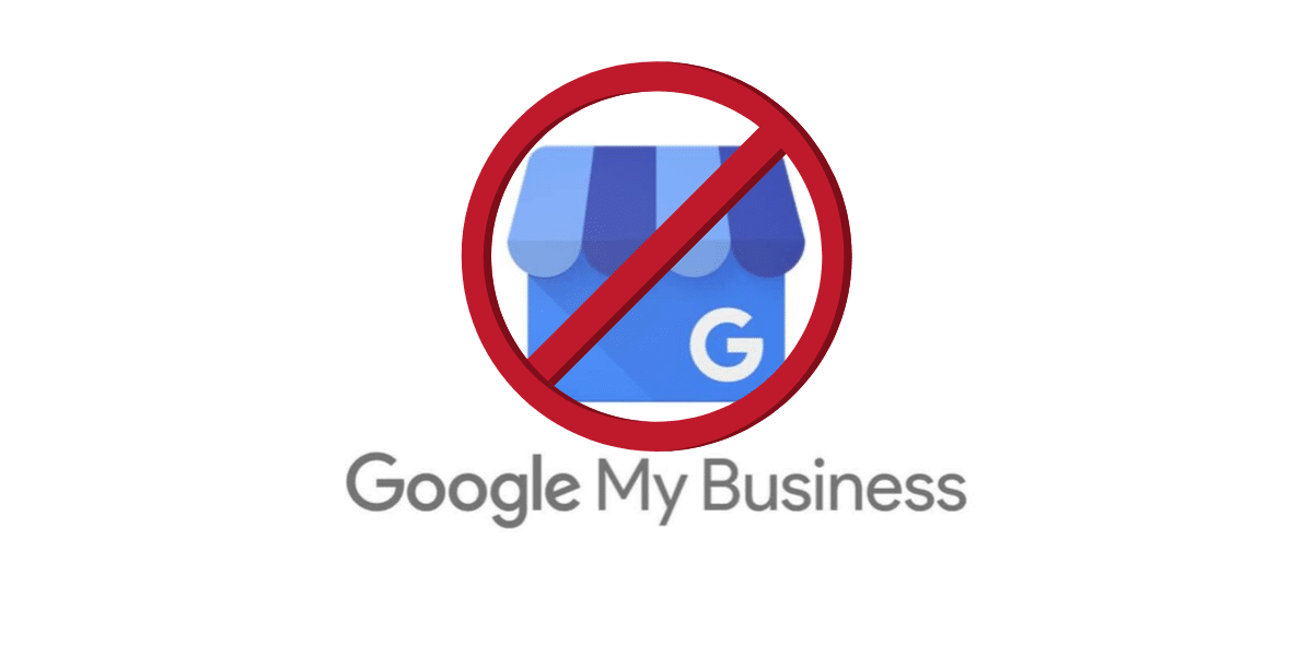 Troubleshooting-Google-My-Business