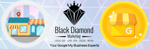Google-My-Business-Experts